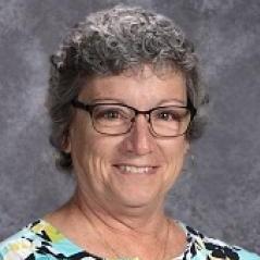 Karen Enoch-Whaley's Profile Photo