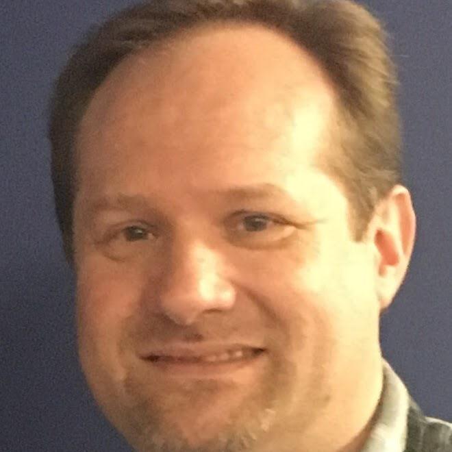 Joshua Dasher's Profile Photo