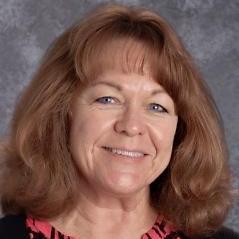 Patti Johnson's Profile Photo