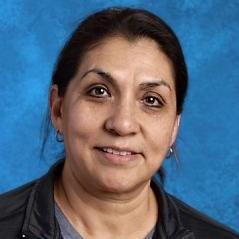 Arlene Silva's Profile Photo
