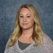 Amber Bentley's Profile Photo