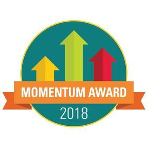 Momentum Award image.jpg