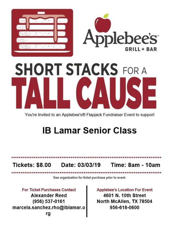 senior class fundraiser.jpg