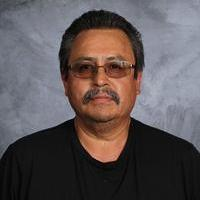 Enrique Perez-Garcia's Profile Photo