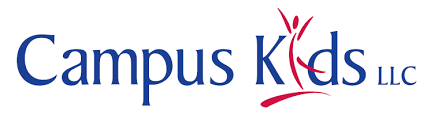 campus kids logo