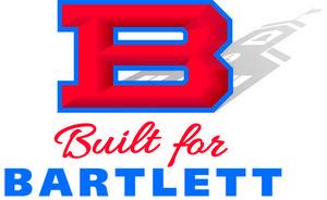 B4B Logo.jpg
