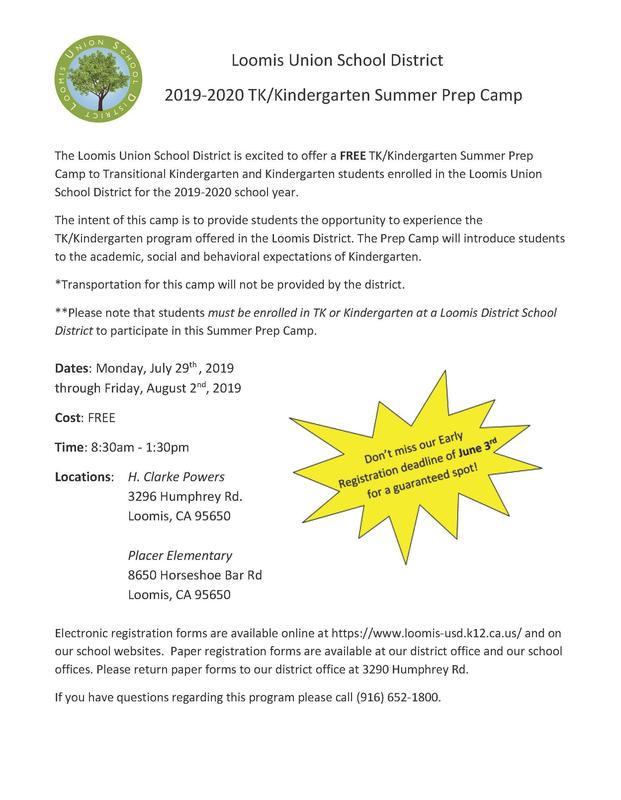 Kinder prep camp flyer 2019 (00000003).jpg