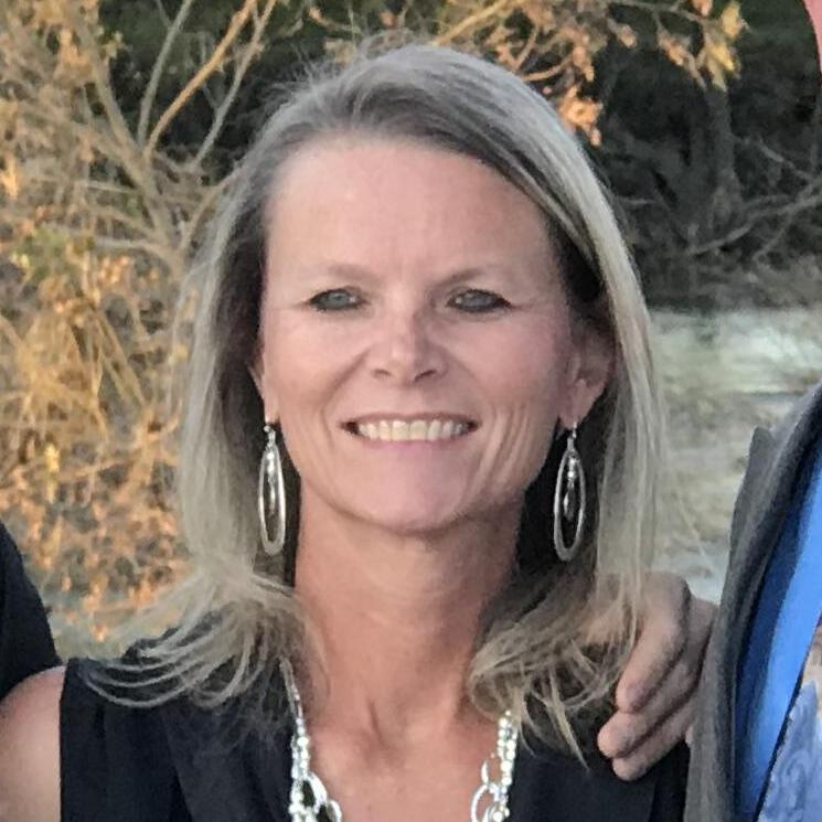 Tammie Underbrink's Profile Photo