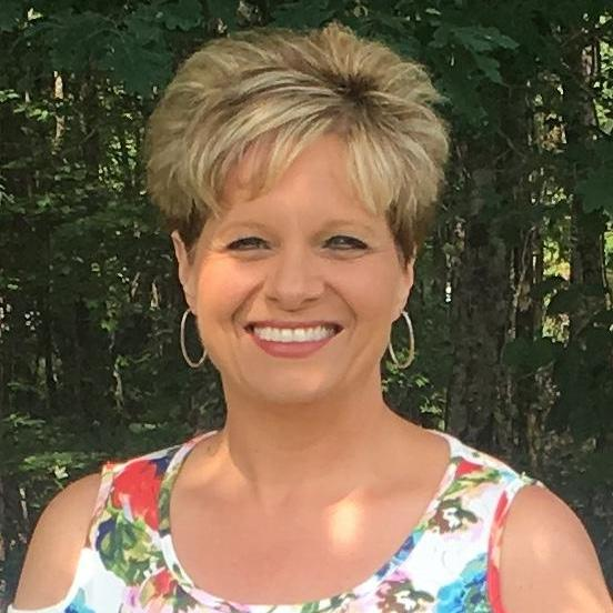 Angie Barnes's Profile Photo
