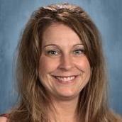 Mary Reitenour's Profile Photo