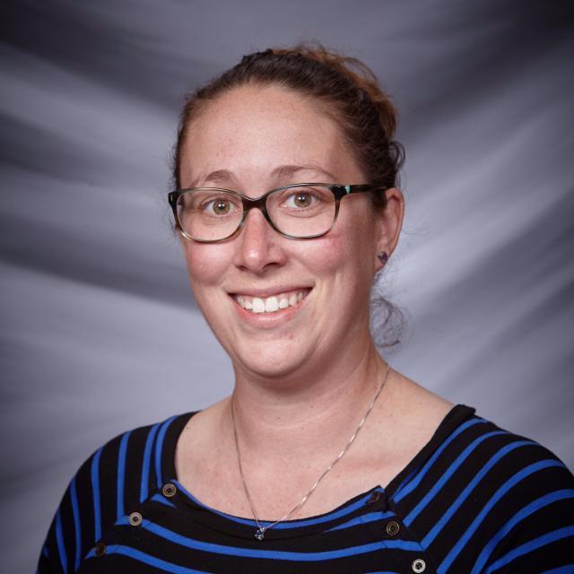 Arielle Whitacre's Profile Photo