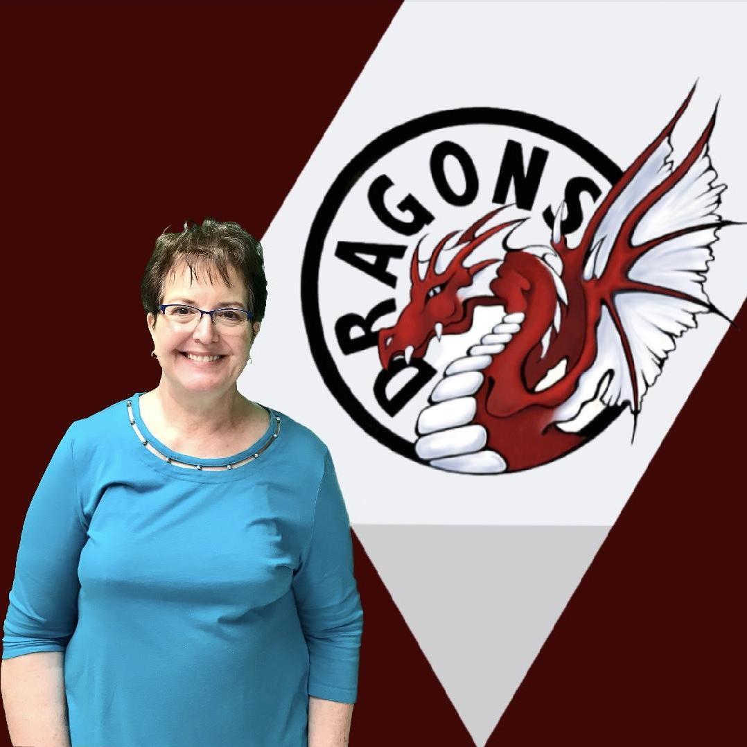 Deborah Hammond's Profile Photo