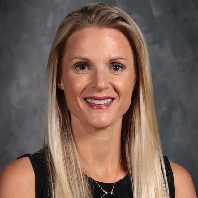 Emily Gertson's Profile Photo