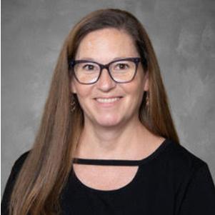 Heather Forari's Profile Photo