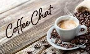 EB Coffee Chat Thumbnail Image