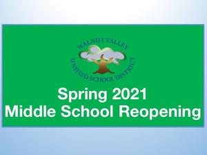 Spring 2021 Middle School Reopening .jpg