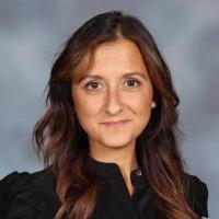 Jumana Beseiso's Profile Photo