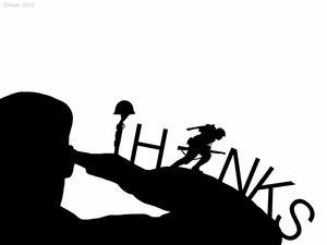 Short-Christian-Veterans-day-prayers-5.jpg