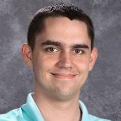 Brett Howard's Profile Photo