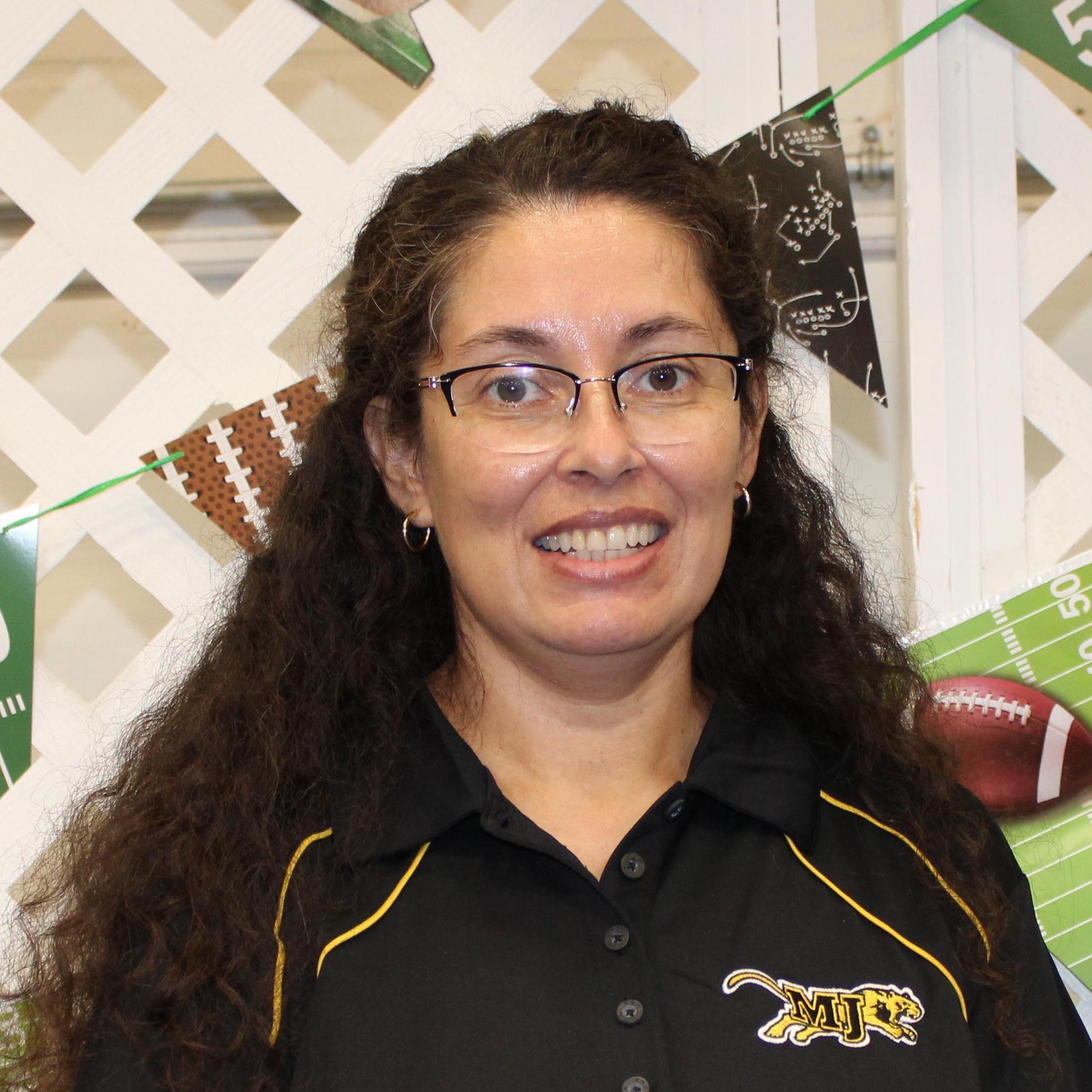 Margarita Schroeder's Profile Photo