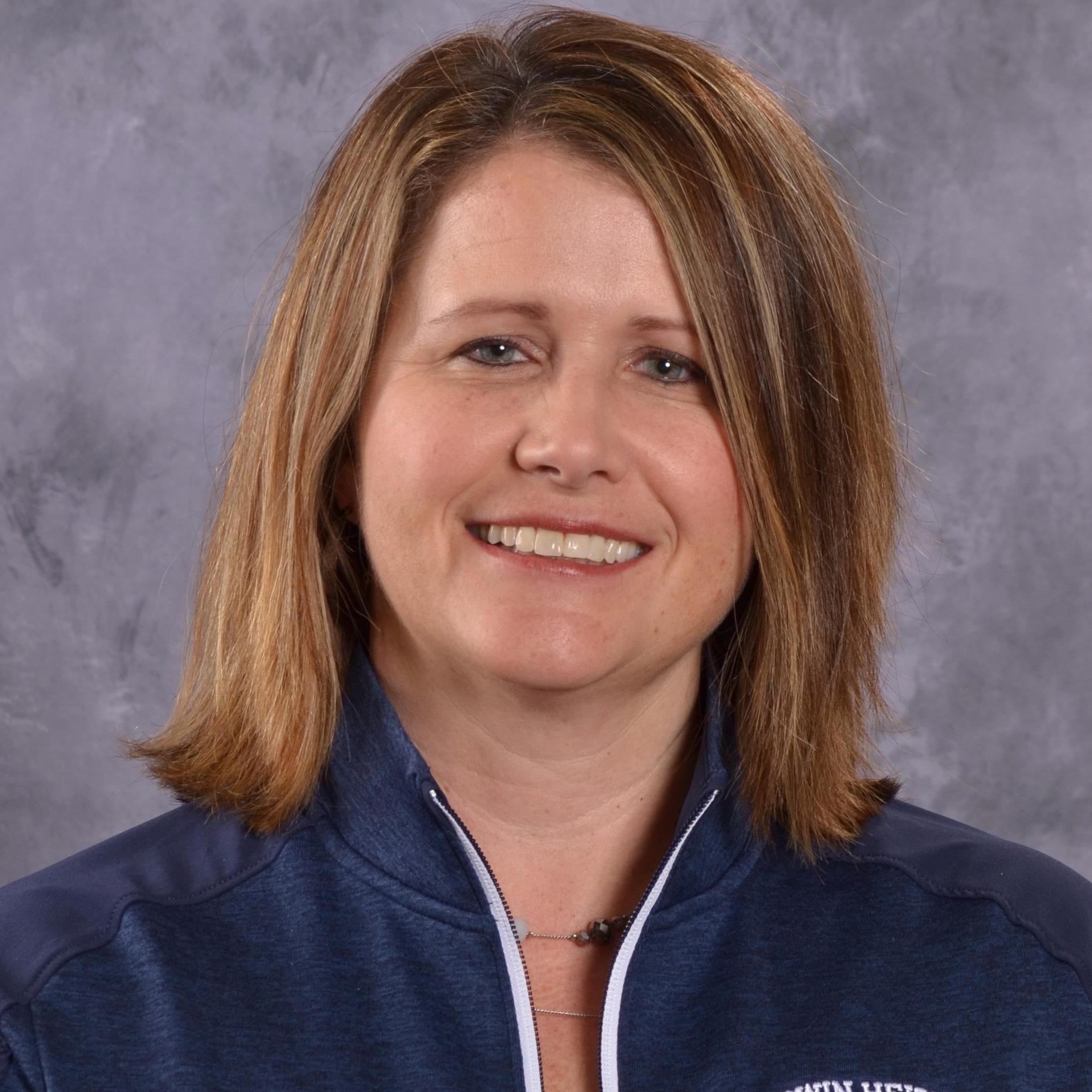 Susie Rohen's Profile Photo