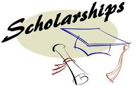 Senior Scholarship Awards Night Thumbnail Image