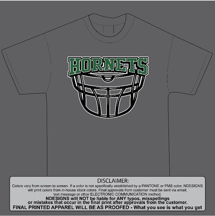Football Shirts are on Sale Now! Featured Photo