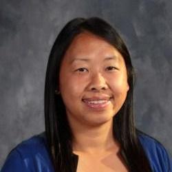 Chong Lee's Profile Photo
