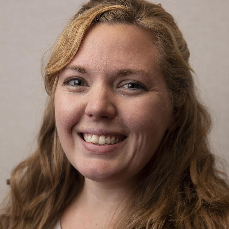 Katelyn Riggs's Profile Photo