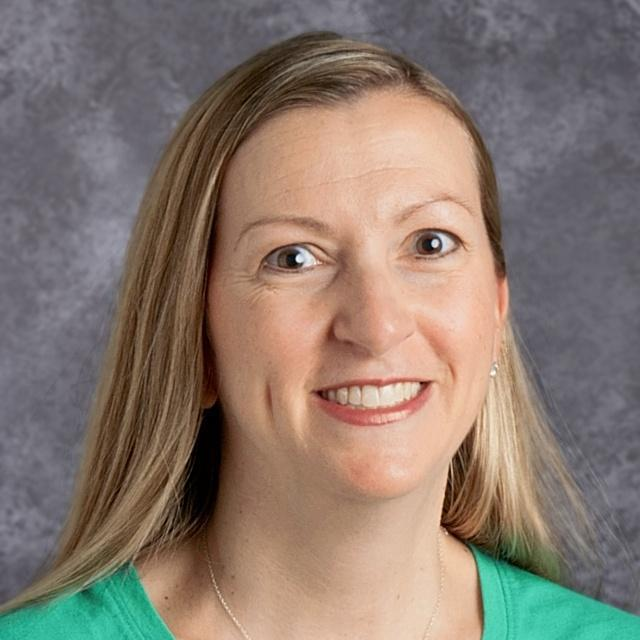 Julia Maguire's Profile Photo
