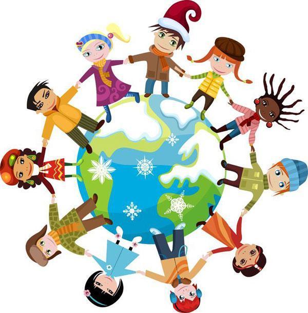 Payne Holiday International Fair-December 13th Thumbnail Image