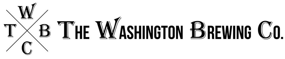 washington brewing co