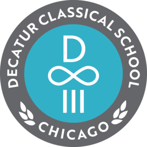 Decatur_Logo_Seal_grey_turq_rgb_2018.png