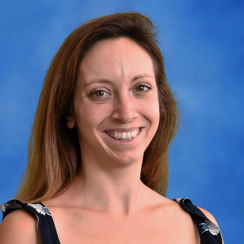 Kristan Patenaude's Profile Photo