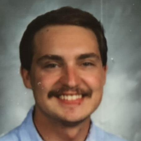 Steven Panchenko's Profile Photo