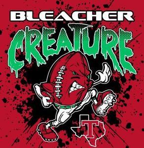 Bleacher Creature 2018 (3).jpg