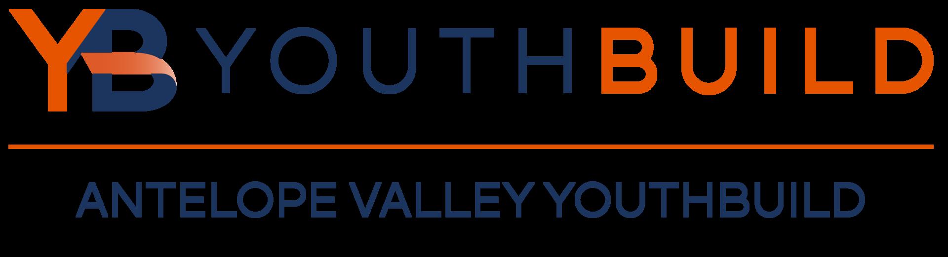 AV YouthBuild logo