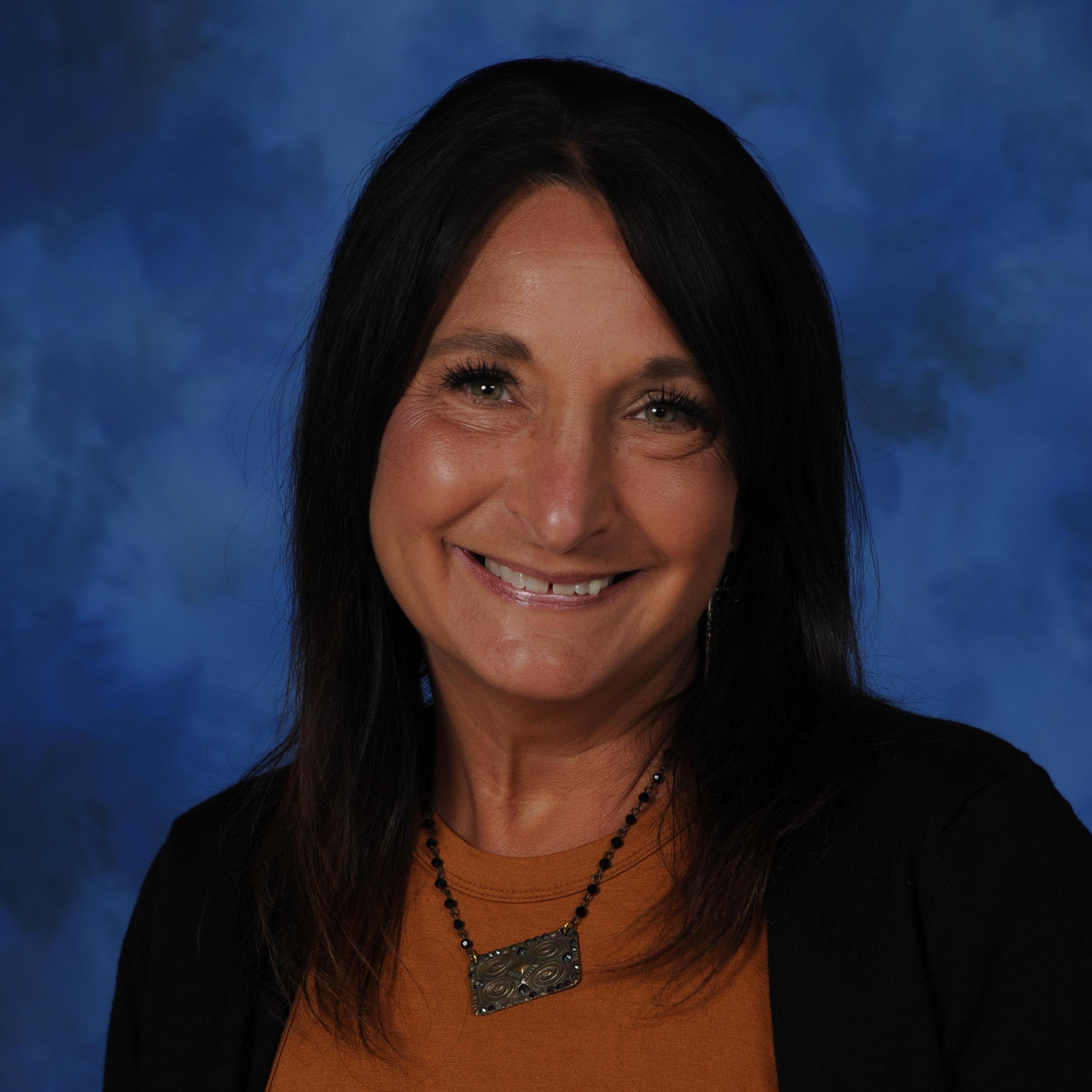 Darlene Thomas's Profile Photo