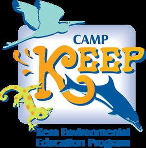 KEEP_logo_land.png