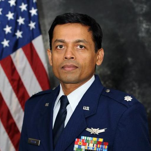 Mohammad Hossain's Profile Photo
