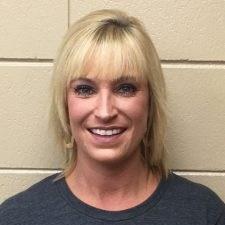 Paige Wamble's Profile Photo