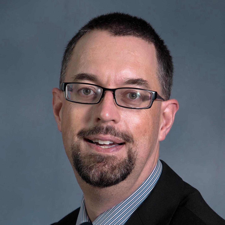 Christopher Horton's Profile Photo