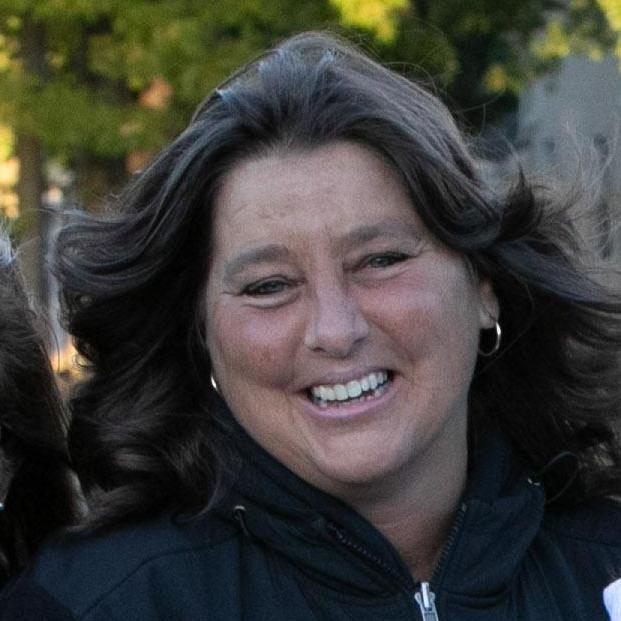 Emily Vega's Profile Photo