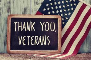 Veterans-Day-5.jpg