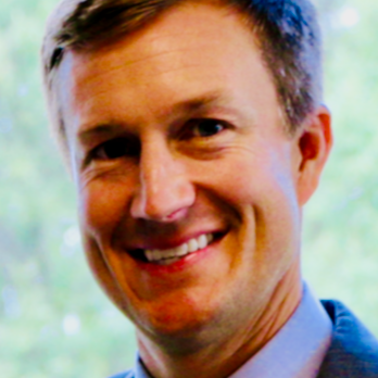 Gordon Shuford's Profile Photo