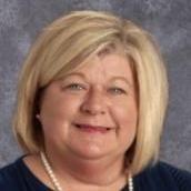 Debbie Poteat's Profile Photo
