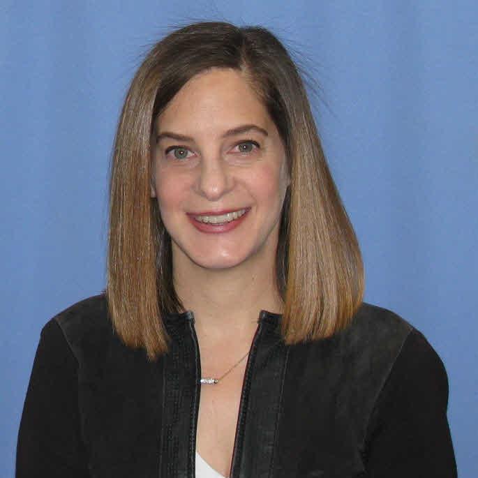 Marisa Lederman's Profile Photo