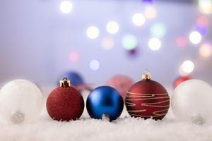 Lexington Two announces holiday performances