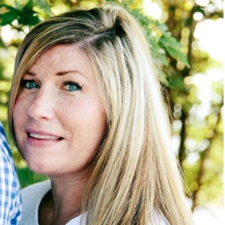 Erin Beirne's Profile Photo