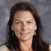 Susanne Jackson's Profile Photo